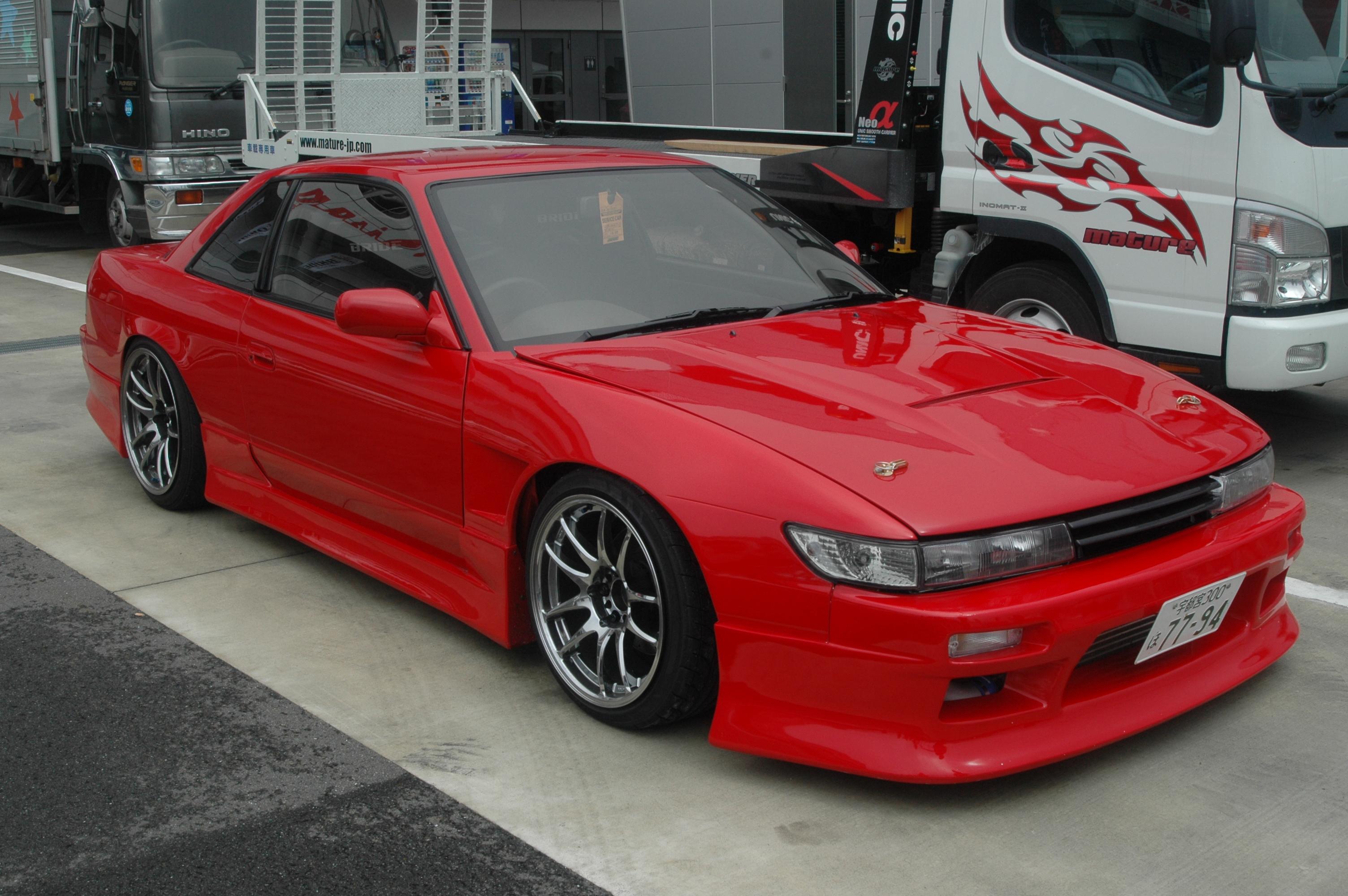 Best Looking S13s Ever V20 Nissan Forum Forums Remote Start Help Image