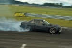 Lock Drift S13