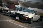 Peak 86 - Satoshi San