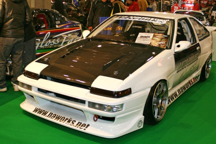 auto_project_na_workseae86