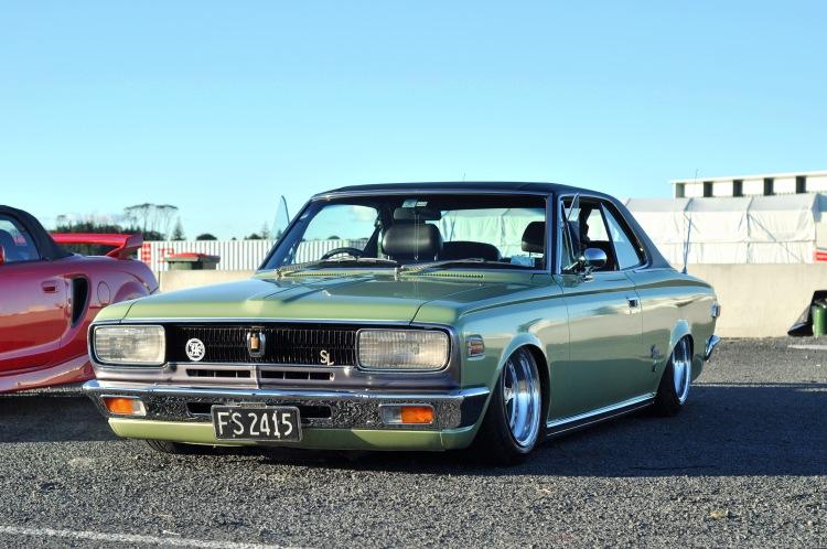 Crown MS51 4