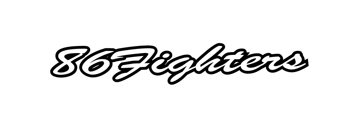 86Fighters